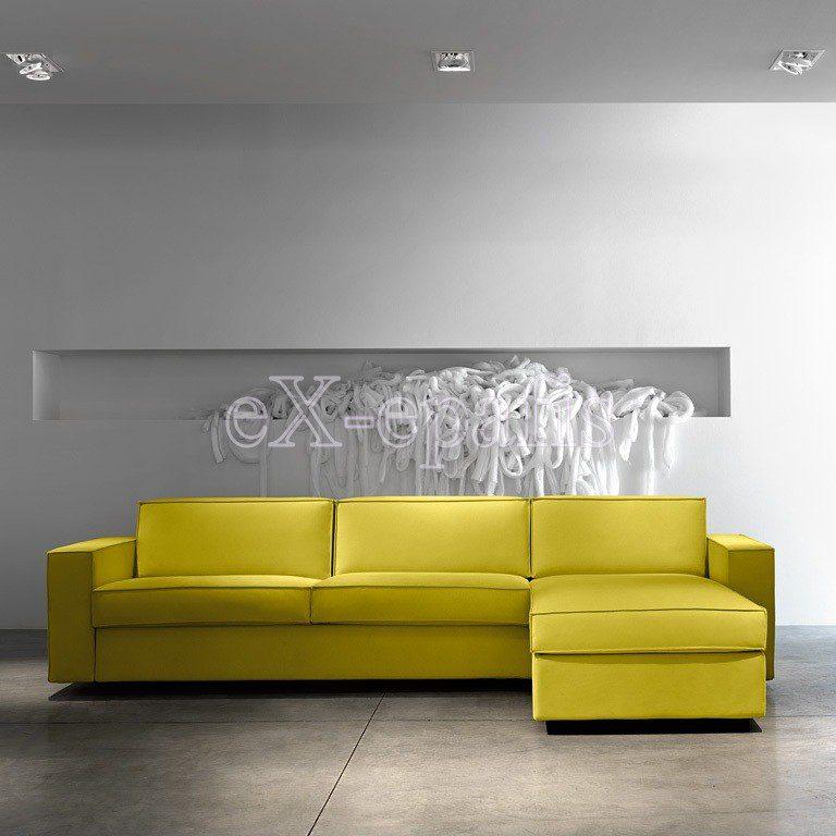 καναπές γωνιακός κρεβάτι με bang penisola noctis (3)