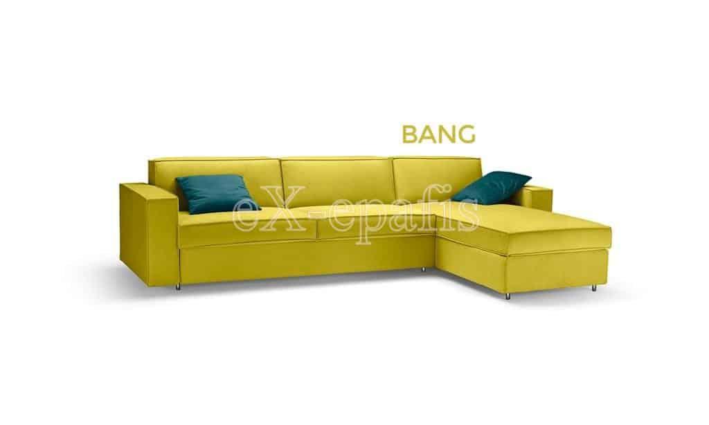 καναπές γωνιακός με κρεβάτι bang penicola noctis (2)