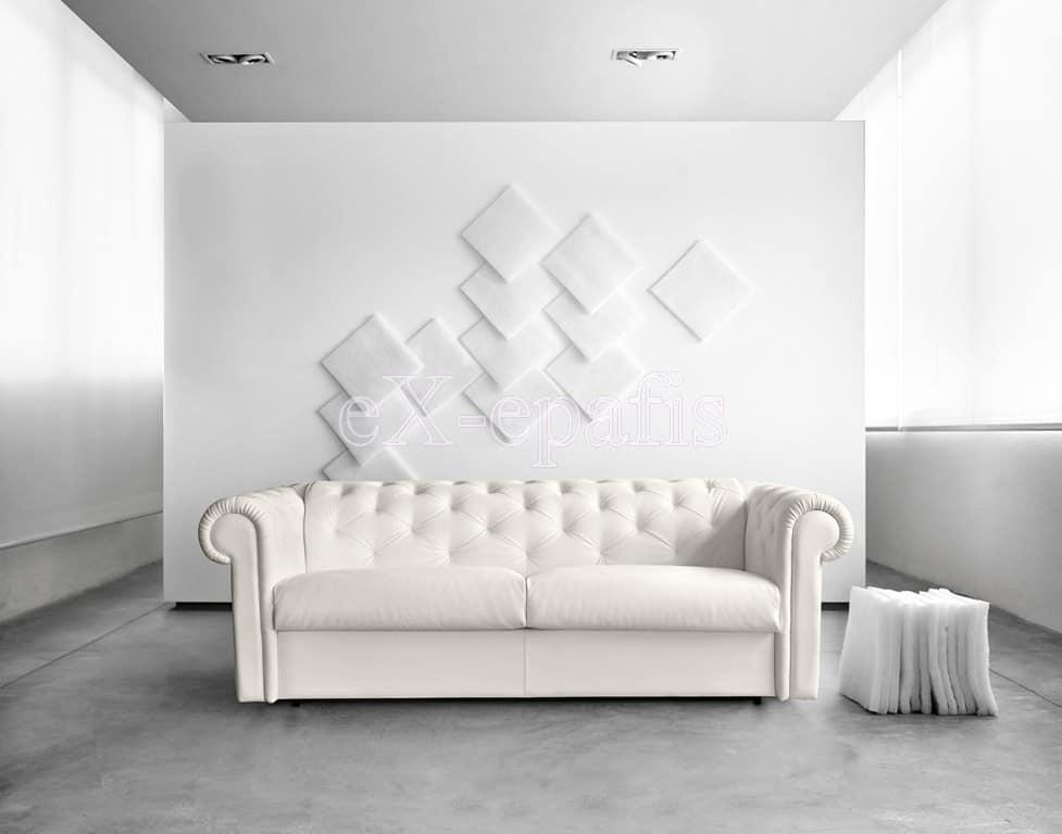 καναπές κρεβάτι earth noctis (1)