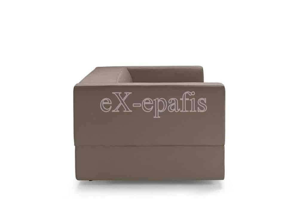 καναπές κρεβάτι gum noctis (3)