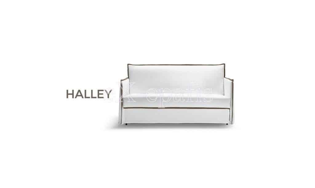 καναπές κρεβάτι halley noctis (3)