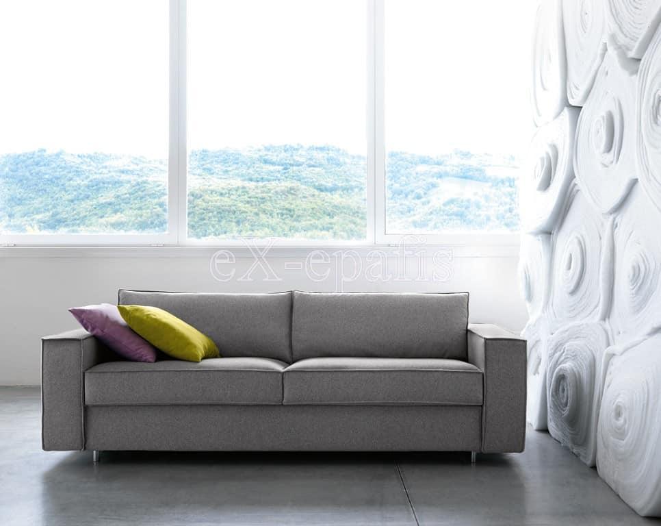 καναπές κρεβάτι hydra noctis (1)