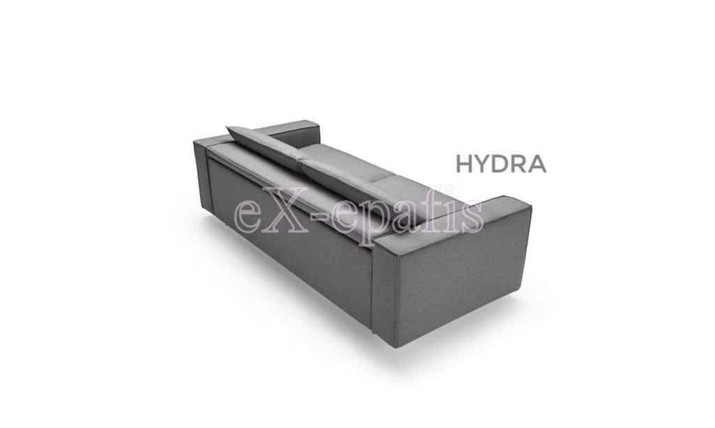καναπές κρεβάτι hydra noctis (4)