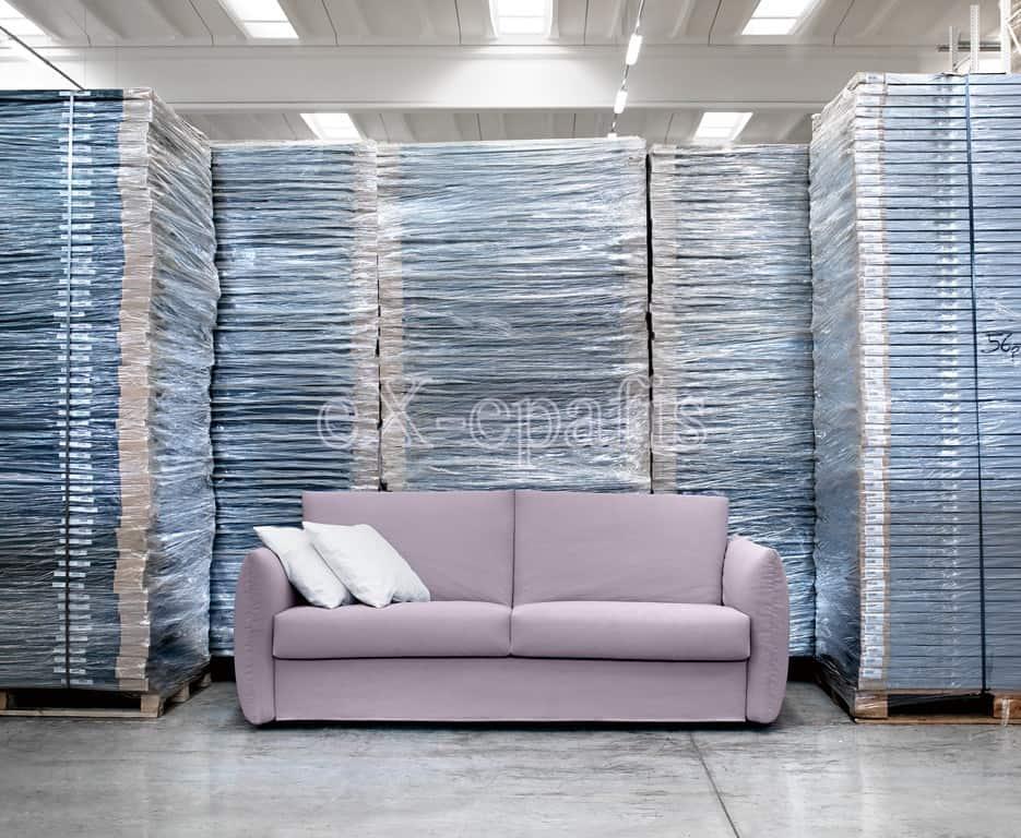 καναπές κρεβάτι lunar noctis (1)