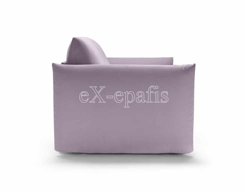 καναπές κρεβάτι lunar noctis (3)