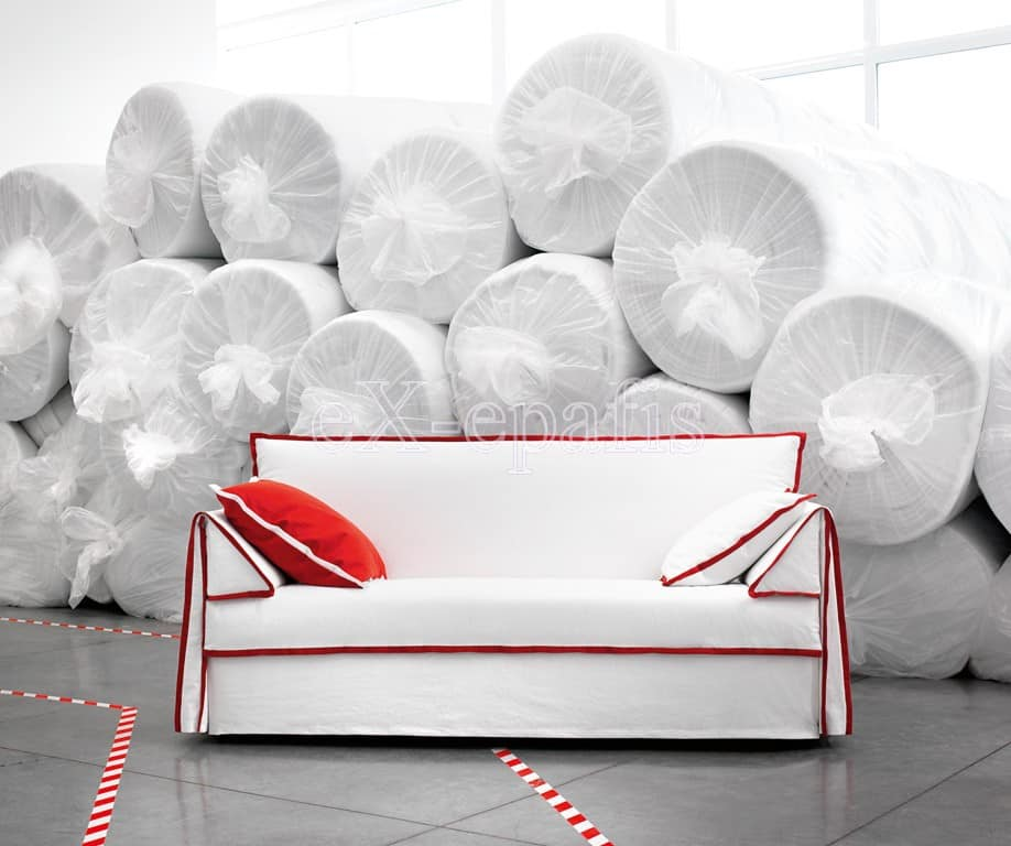 καναπές κρεβάτι vega noctis (1)