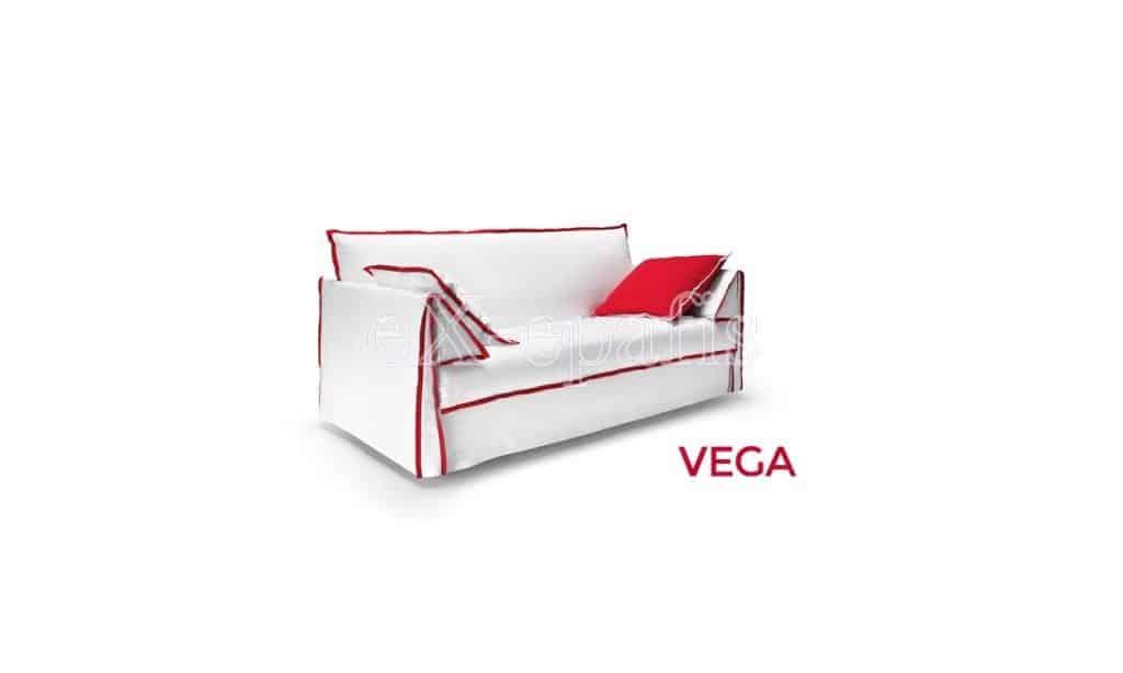 καναπές κρεβάτι vega noctis (3)