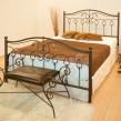 μεταλλικό κρεβάτι εσθήρ 127 (1)