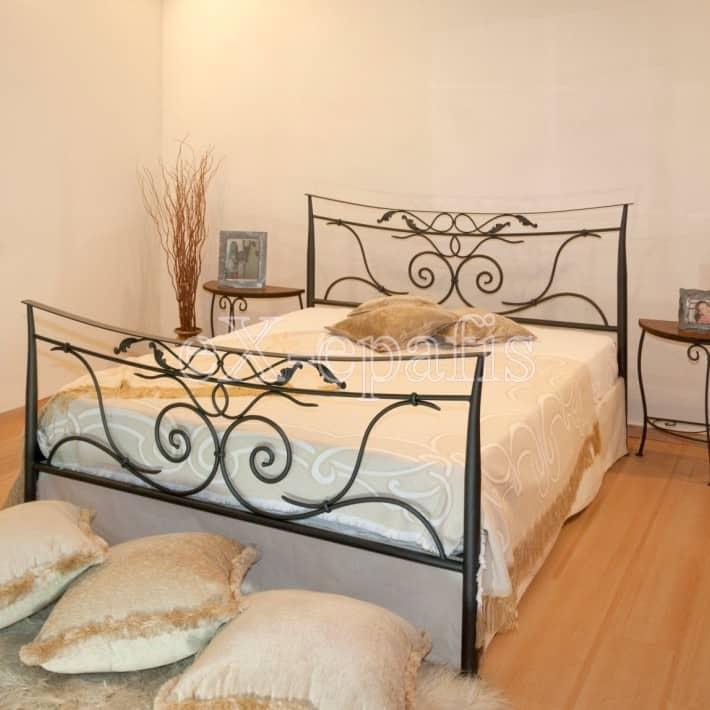 μεταλλικό κρεβάτι ναυσικά 133 (1)