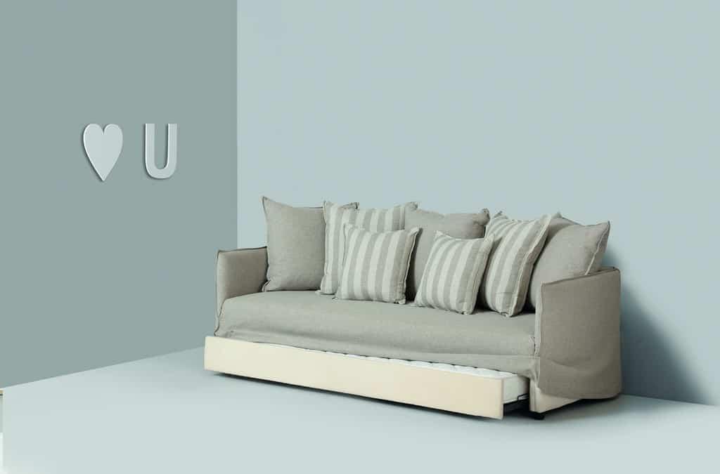 Καναπές-κρεβάτι-duo-linea-strom-3