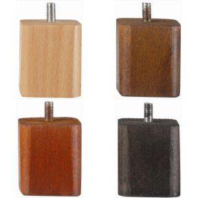 podia ypostromatos mini box linea strom (1)