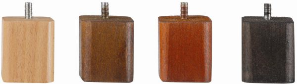 podia ypostromatos mini box linea strom (2)
