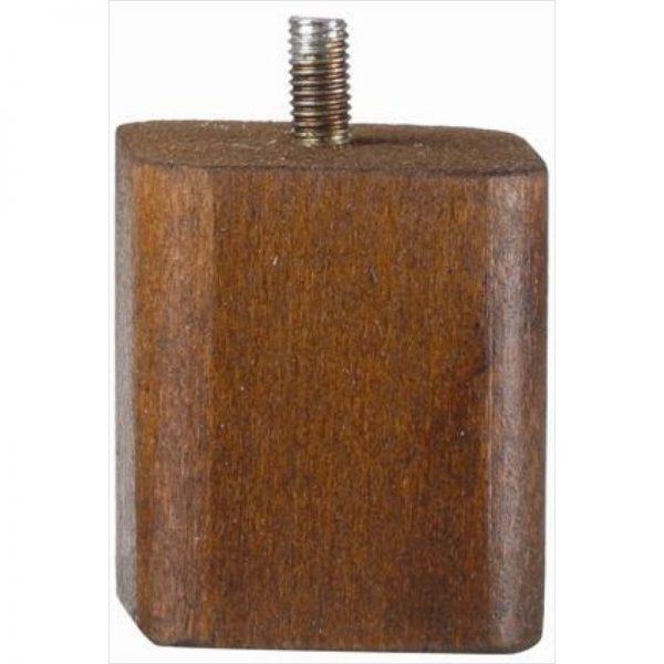 podia ypostromatos mini box linea strom karydia