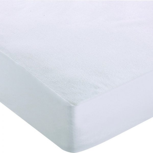 Sleep Free Προστατευτικό Κάλυμμα Στρώματος Linea Strom