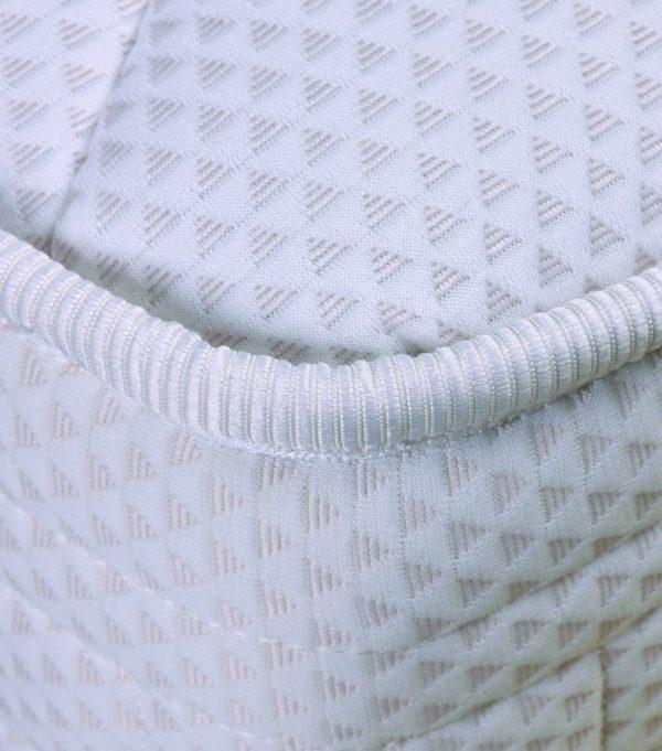 Στρώμα Classic Soft