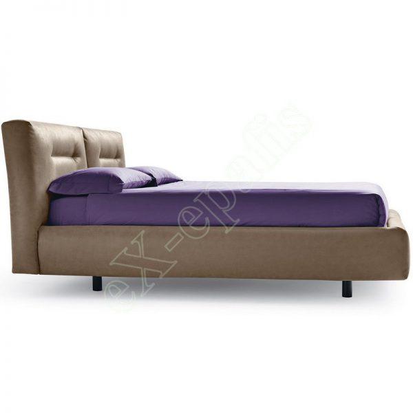Κρεβάτι Phill Noctis
