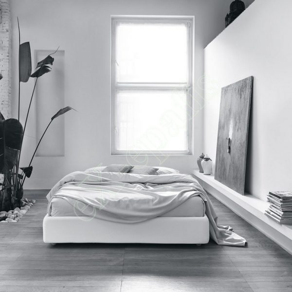 Κρεβάτι Sommier Noctis