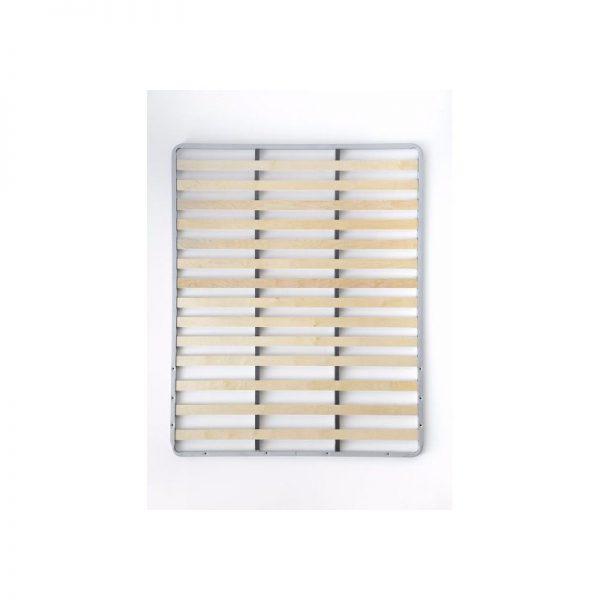 Πλαίσιο Κρεβατιού Noctis - Standard