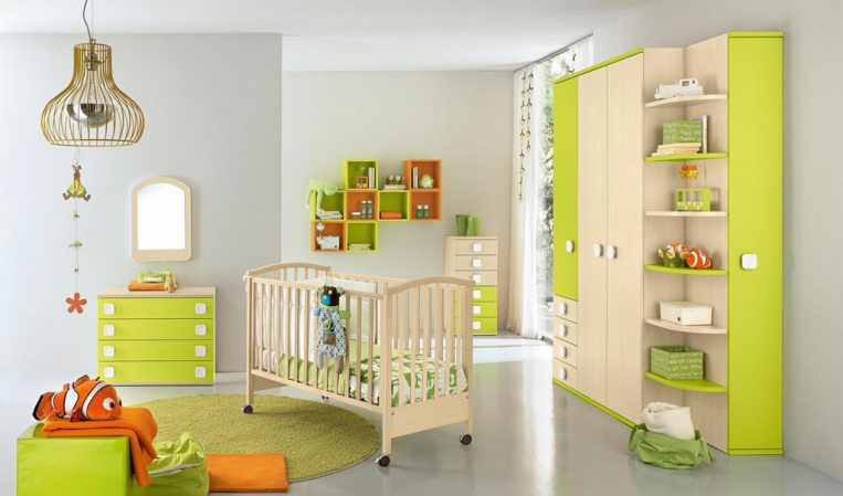 baby room collection exepafis cyrpus
