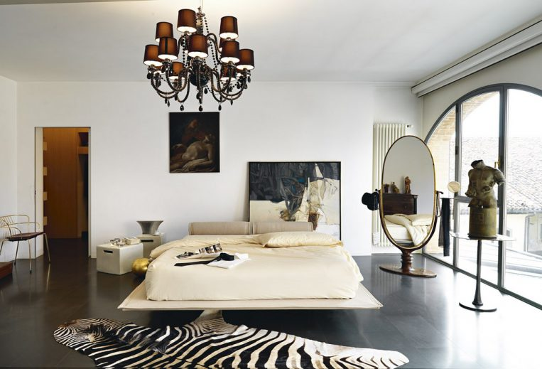 bedrooms collection exepafis cyprus