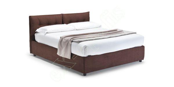 Κρεβάτι Air Eco Italy