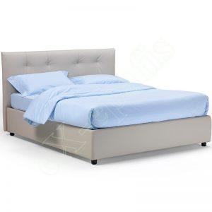 Κρεβάτι Capri Eco Italy