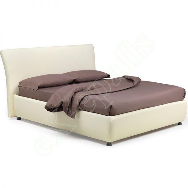 Κρεβάτι Dallas Eco Italy