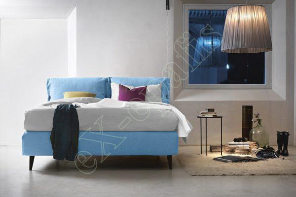 Κρεβάτι Eden Advance Noctis