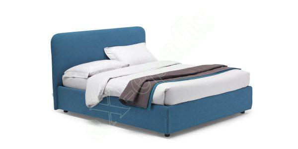Κρεβάτι Emily Eco Italy