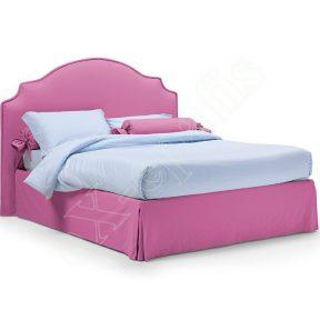 Κρεβάτι Fiordaliso Eco Italy