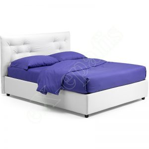 Κρεβάτι Galaxy Eco Italy