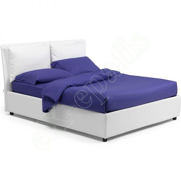 Κρεβάτι Jack Eco Italy