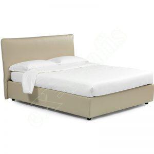Κρεβάτι Luana Eco Italy
