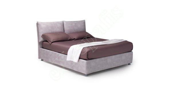 Κρεβάτι Luna Eco Italy
