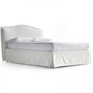 Κρεβάτι Lyle Romantic Noctis