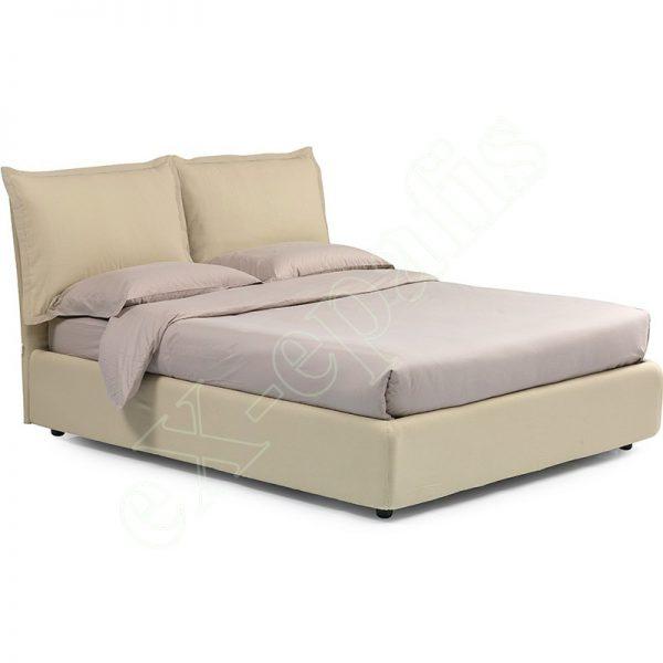 Κρεβάτι Melany Eco Italy