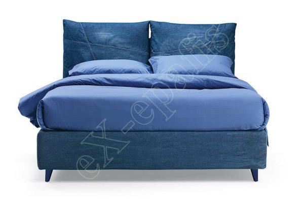 Κρεβάτι So Casual Noctis