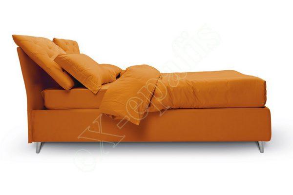 Κρεβάτι So Ever Noctis
