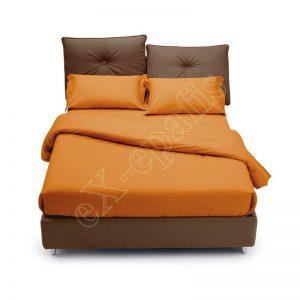Κρεβάτι So Lively Noctis