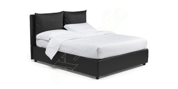 Κρεβάτι Tango Eco Italy