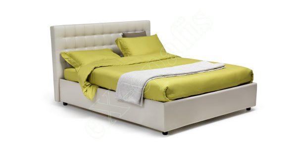 Κρεβάτι Venere Eco Italy