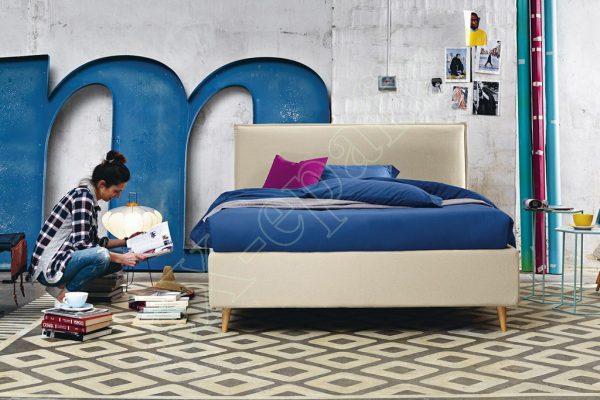 Κρεβάτι Bob Noctis