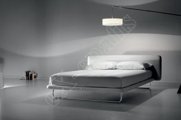 Κρεβάτι Doxy Noctis