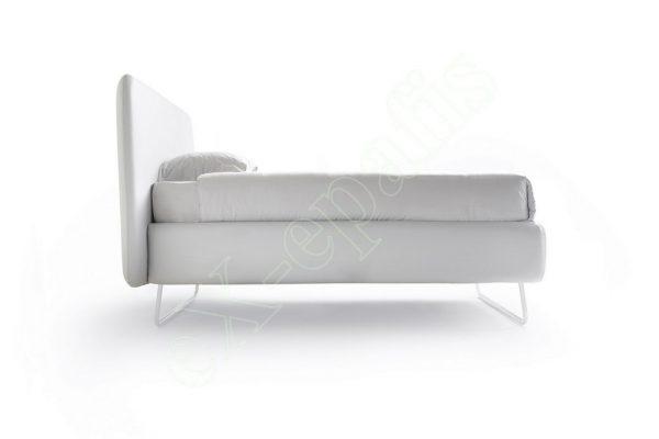 Κρεβάτι Doxy Wide Noctis