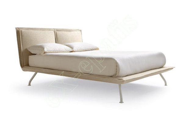 Κρεβάτι Kenny Noctis