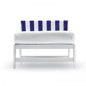 Κρεβάτι Tolo Noctis