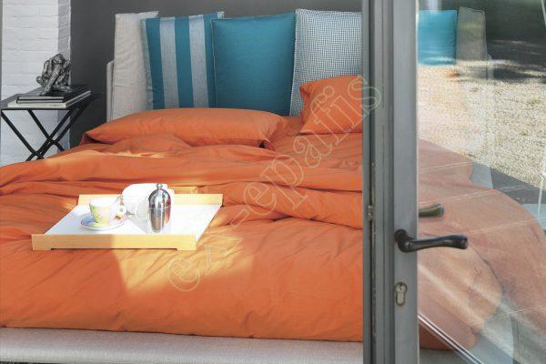 Κρεβάτι Birdland Noctis