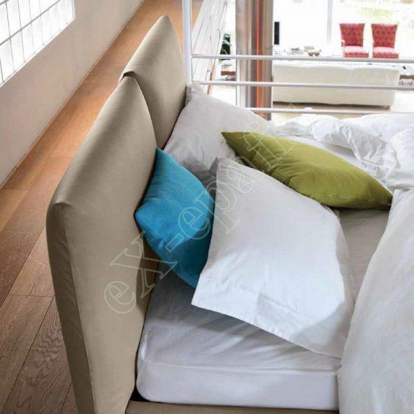 Κρεβάτι Bridge Project Noctis
