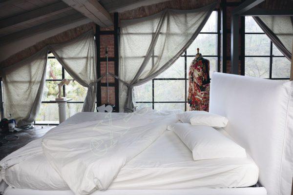 Κρεβάτι Chloe Noctis