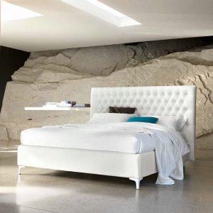 Κρεβάτι Dizzy High Project Noctis